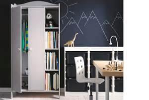 meubles de rangement armoires commodes ikea