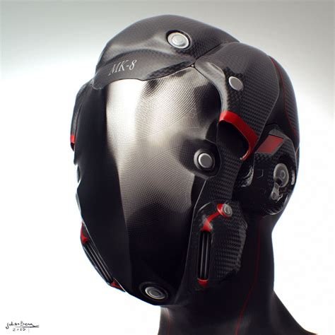 motorcycle helmet motorcycle helmet zbrush by kratoseum zedenvogue armour