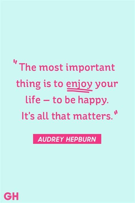 happy quotes  quotes  happiness  joy