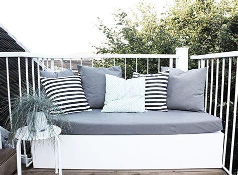 überwurfdecken Für Sofa by Sofa F 195 188 R Balkon Home Design Magazine Www