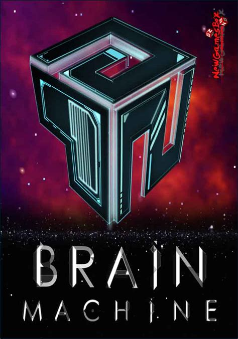 brain games full version free download brain machine free download full version pc game setup