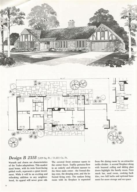 vintage house plans french mansards 6 antique alter ego 17 best images about house plans on pinterest cottage