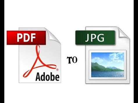 convert pdf to word jpg how to convert microsoft word to jpg or pdf to jpg youtube