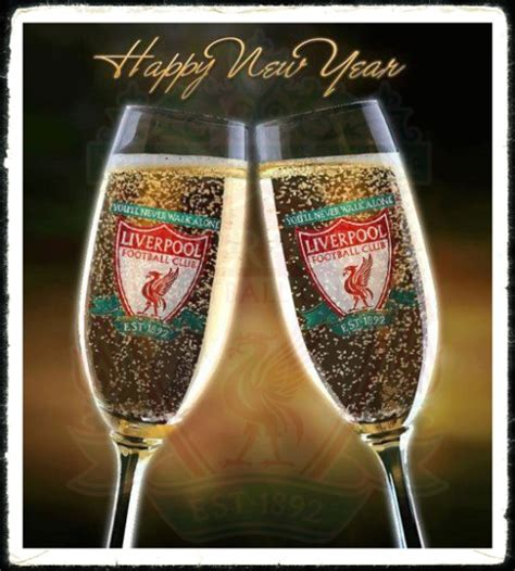 new year liverpool 31 december 2012 great liverpoolfc ca