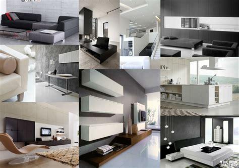 interior modern modern interieur stijl woonaccessoires nu