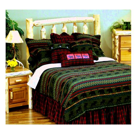 california king bedding set mcwoods cabin bedding sets archives bluelakebrands