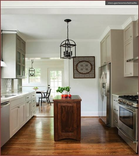 sherwin williams kitchen cabinet paint
