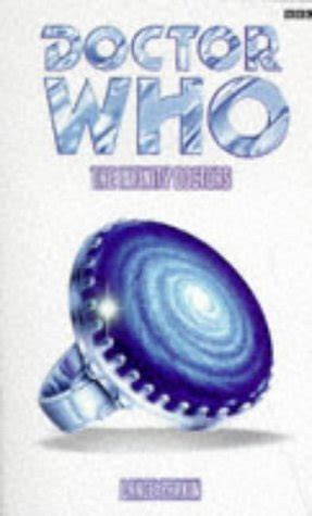 infinity book summary the infinity doctors summary and analysis like sparknotes