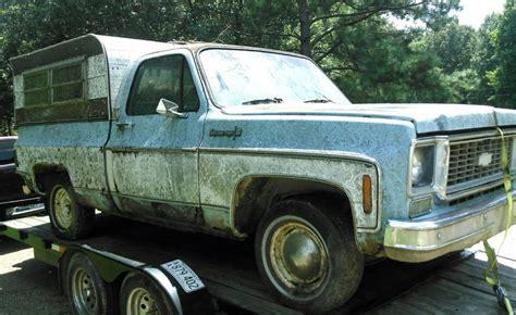 Chevy Cheyenne 2015 chevy cheyenne truck html autos weblog