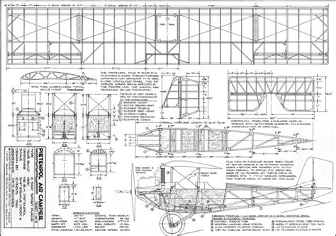 house plans and home designs free 187 archive 187 home