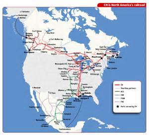 america railroad network map en jpg la en