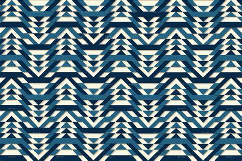 patterns with scandinavian patterns www pixshark images
