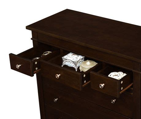 bedroom chest of drawers canada sterling bedroom chest of drawers walmart canada