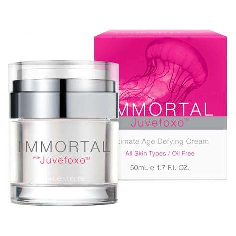 Immortal Cc Ream Ivory buy immortal with juvefoxo 50 ml by immortal priceline