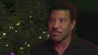 Home Design Arabic Style lionel richie loves f1 all night long cnn video