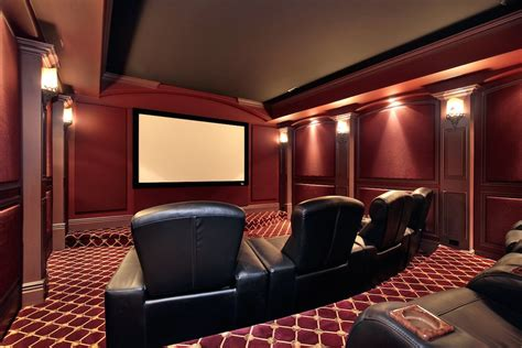 home theater design nyc the listening room vs home theater high fidelity design
