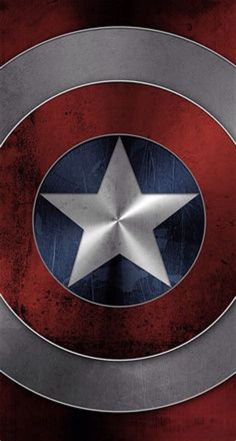captain america note 4 wallpaper capit 225 n escudo capit 225 n escudo pinterest