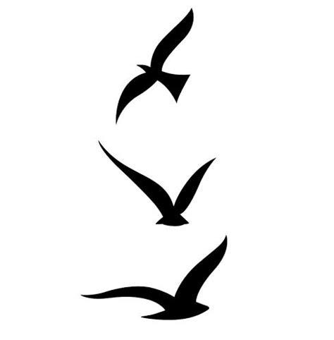 tattoo tribal oiseau dessin oiseau tatouage 1463962403915 my cms