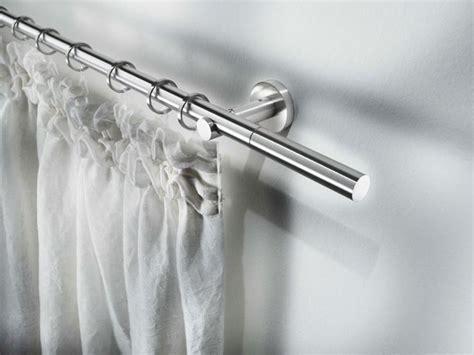 bastoni per tendaggi modelli di bastoni per tende tende e tendaggi modelli