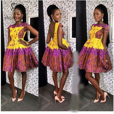 madivas africa fashion african print style dress patterns african fashion designs