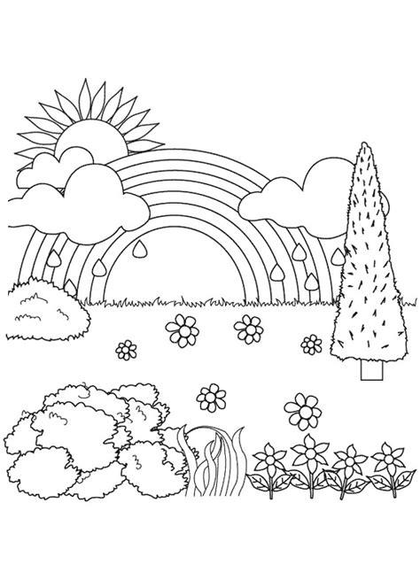 coloring book lodi ca butterfly colouring pages for preschoolers l l l l l