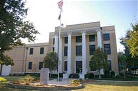 Bay Co Clerk Of Court Search Bay County Florida