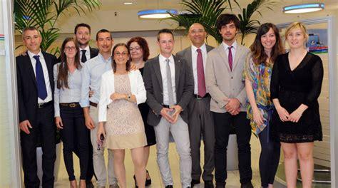 credito bergamasco gruppo banco popolare il credito bergamasco rinnova la filiale di travagliato
