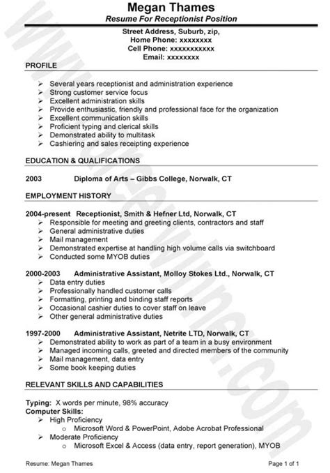 folenaomo969 functional resume template