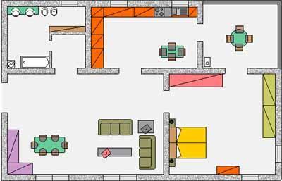 relazione impianto elettrico appartamento guida pratica all impianto elettrico nell appartamento