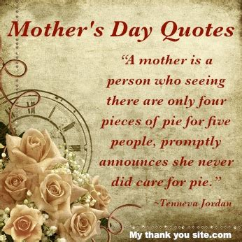quotes for mother s day mothers day quotes funny quotations sayings and famous