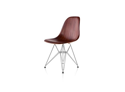 Eames Chair Recliner by Eames Chair
