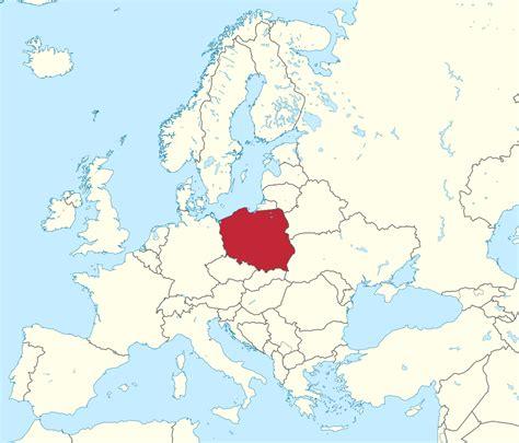 poland map europe original file svg file nominally 1 401 215 1 198 pixels