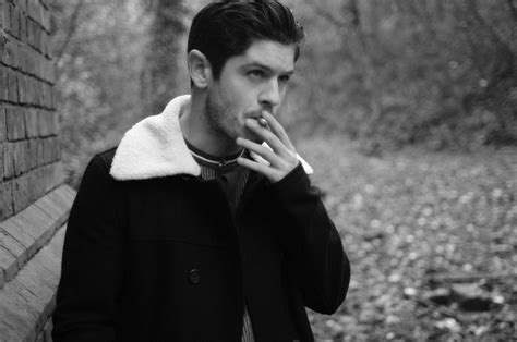 Video Game Home Decor iwan rheon quot thank you for smoking quot pinterest