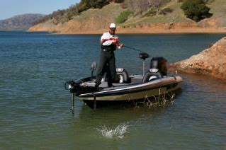 skeeter bass boats south africa want a bass fishing boat what you need know