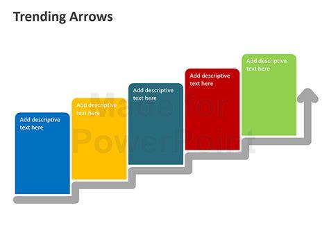 powerpoint tutorial step by step pdf trending arrows editable powerpoint presentation