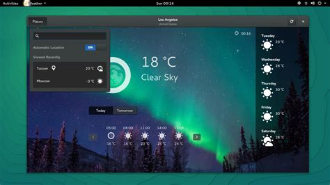 Open Suse opensuse opensuse et open source