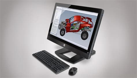 Hp Lg Z1 hp unveils z1 all in one workstation with 27 inch ips screen