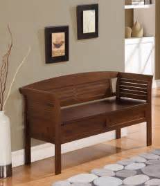 doorway bench appealing benches for foyer uluyu com
