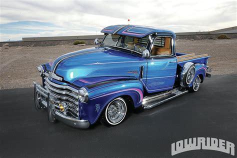 1949 chevrolet truck 1949 chevrolet truck lowrider magazine