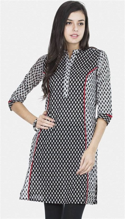 sleeves pattern for kurti 30 types of kurti every woman should know sewing