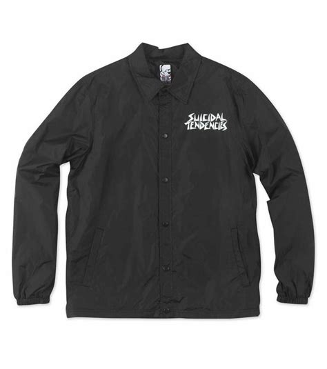 Row Records Windbreaker 28 Best Band Tees Things Images On Band Tees Black Tees And Rock Bands