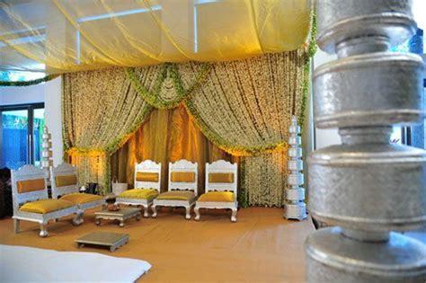 Wedding decorations   Wedding themes   Stage Decoration