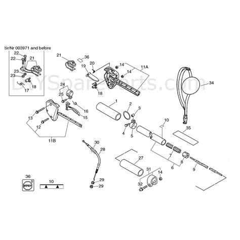 echo wacker parts diagram echo 2000 trimmer parts diagram wacker parts diagram