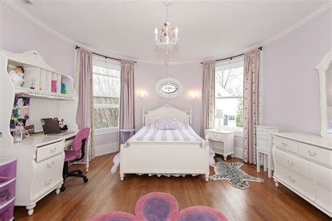 cute white bedrooms 36 cute bedroom ideas for girls pictures of furniture decor designing idea