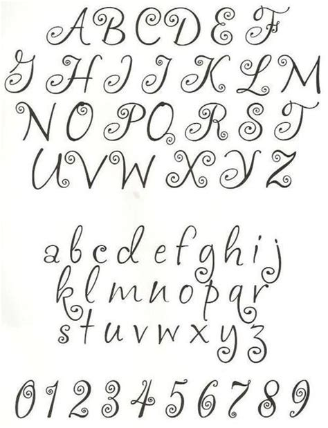 alphabet ravie font by linleys designs sewing pattern 149 best images about letter templates on pinterest