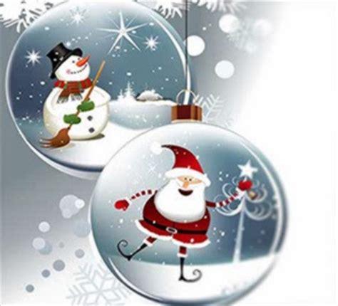 schoene weihnachtsbilder weihnachtsgrussbilder