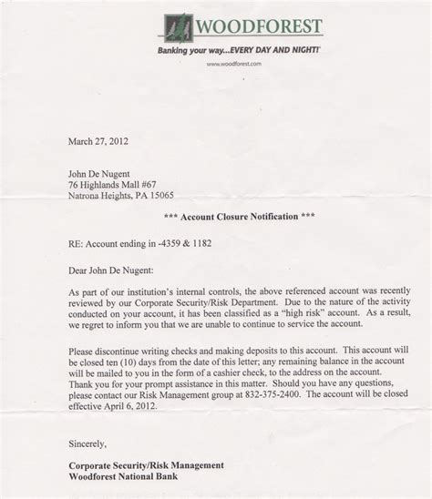 Allied Bank Letterhead Defamer Manchurian Candidate Carlos Porter Ally Henrik Holappa Abandons White Movement