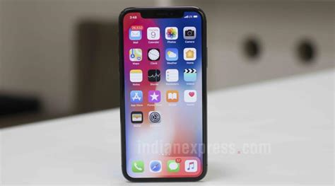 iphone prices  india rise  customs hike full list  iphone   iphone  technology