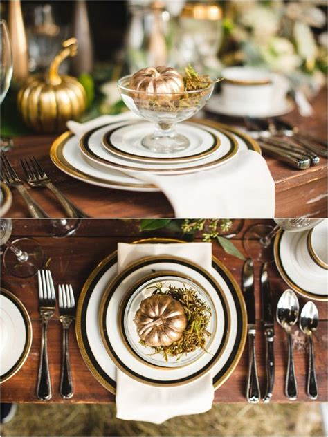 thanksgiving dinner table ideas 15 best images about thanksgiving table setting ideas on