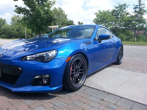 scion fr s specs horsepower frs scion horsepower scion fr s reviews scion fr s price